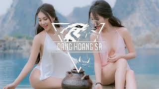 Planet Tik Tok 2 DJ Remix Đ.Hoàng Sa MUSIC