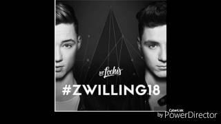 Die Lochis  #zwilling18