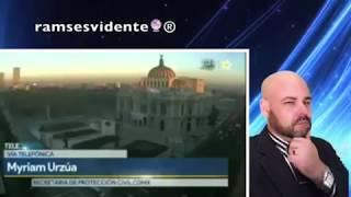 Sismo Magnitud 5.8 Epicentro Salina Cruz Oaxaca