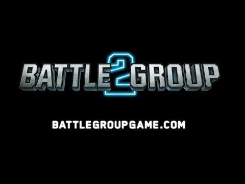 Battle Group 2