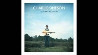 Parachutes - Charlie Simpson
