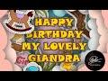 Download Lagu Ucapan ulang tahun untuk anak  status whatsapp ucapan ulang tahun  birthday whatsapp story Mp3 Free