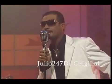 Culpable - Raulin Rodriguez (Video)