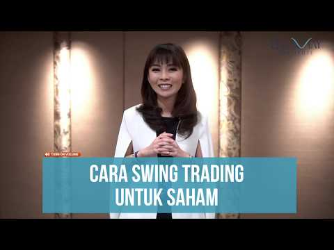 mp4 Swing Trading Adalah, download Swing Trading Adalah video klip Swing Trading Adalah
