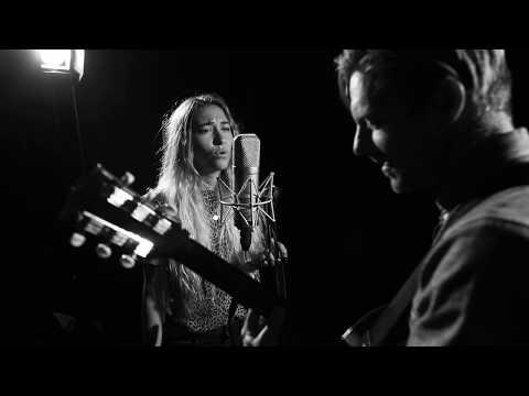 I Won't Let You Go Feat. Lauren Daigle