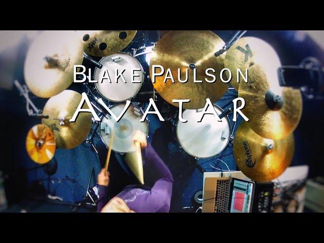Blake-paulson-avatar-original