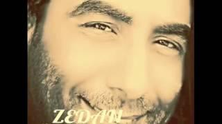 تحميل اغاني المطرب احمد زيدان يغني افتكر الجمايل من الحانه MP3