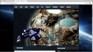 Custom planets and solar systems for Empyrion: Galactic
