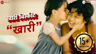 Khari Biscuit Trailer