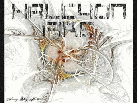 Halcyon Fire - Ambient Djent - Inamorata
