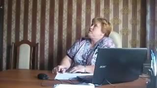 Прикол с отпуском )))