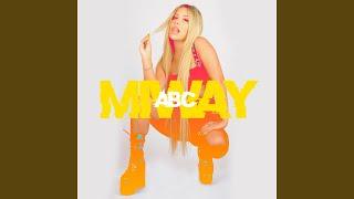 MiWay - ABC (Audio)
