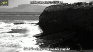 [Vietsub + Lyrics + Kara] Coming Home - Stratovarius[HD MV 1080P]