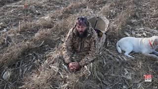 Росохотрыболовсоюз краснодарский край