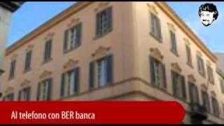Il crack del Banco Emiliano Romagnolo *** premi CC per attivare i sottotitoli