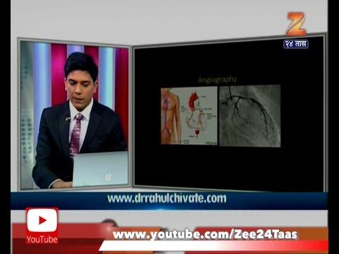 Cura di trombosi di seno