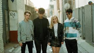 Clean Bandit - In Us I Believe feat ALMA (Audio)