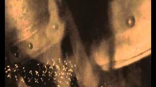 Bathory - Song to hall up high (video + lyrics)