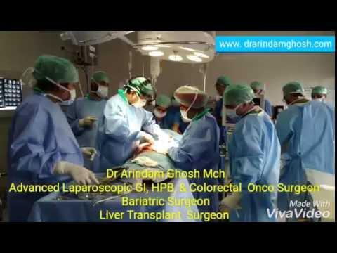 Papillary sclerosing lesion