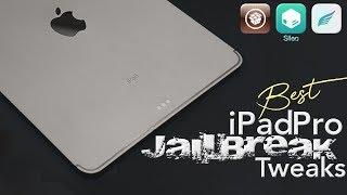 ipad pro jailbreak mouse - TH-Clip