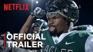 Last Chance U Official Trailer saison 5