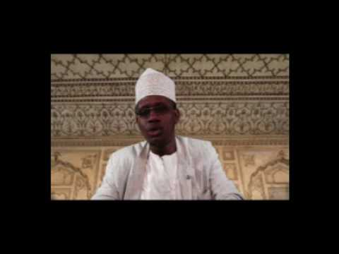 , title : 'SAIKOLOJIA YA MAISHA Sheikh Abdulrazak Amir