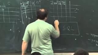 Лекция 1. Основные понятия теории баз данных