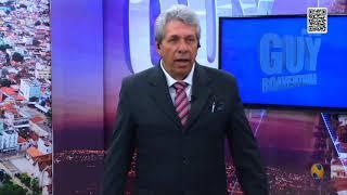 Guy Boaventura 05/08/2020