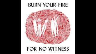 Angel Olsen - White Water (Bonus Track)