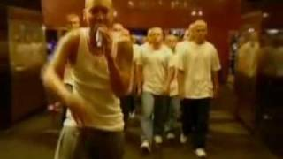 Eminem Live - [ The Real Slim Shady ] and [ The Way I Am ]