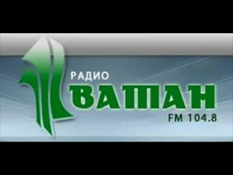 Клиника лечения простатита в москве