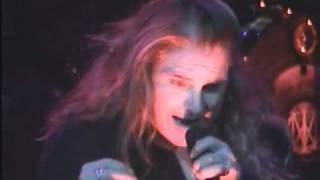 Dream Theater - The Mirror (Live in Toronto 2004)
