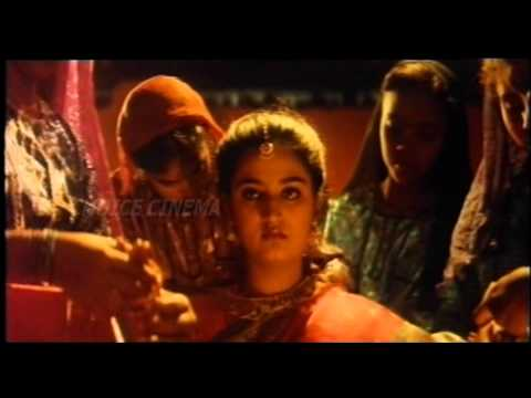 paithrukam malayalam movie songs
