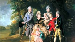 J. Haydn - Hob VIIf:D1 - Flute Concerto in D major (Leopold Hoffmann)