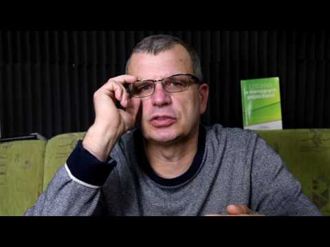Krasnodar niedrogie leczenie alkoholizmu