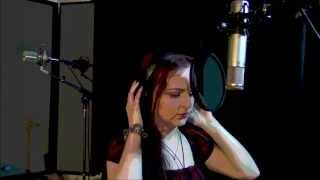 THE REIGN-TARJA-VOCAL COVER