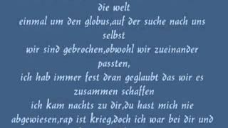 Kitty Kat Feat Silla   Vogel Flieg Lyrics