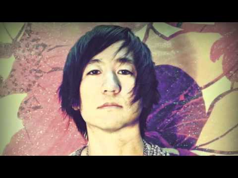 Bright Whites (2012) (Song) by Kishi Bashi