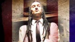 Dope - High (Bonus Track)