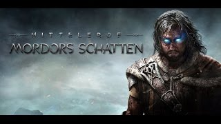 VideoImage2 Middle-earth: Shadow of Mordor GOTY