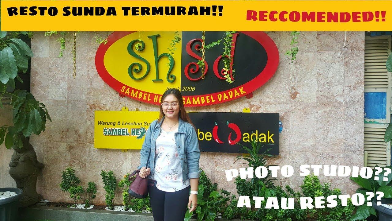 SHSD Rawamangun
