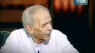 تحميل و مشاهدة تعليق احمد فؤاد نجم على فيلم الفاجومى MP3