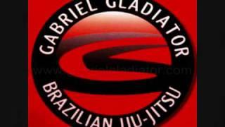 Gabriel Gladiator Brazilian Jiu Jitsu Seminar 1 minute Promo