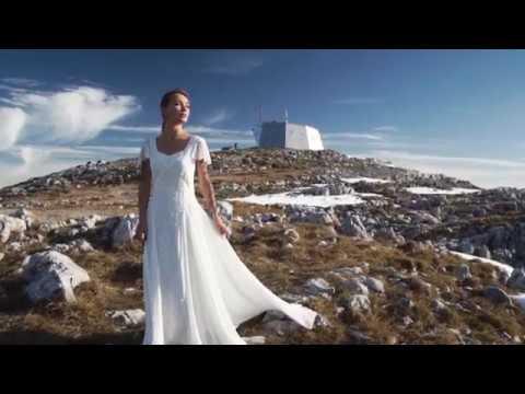 VITALII SMULSKYI, відео 10