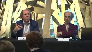 III Seminari Gaudí: Debat i clausura