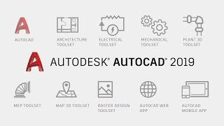 Autocad Cadpoint