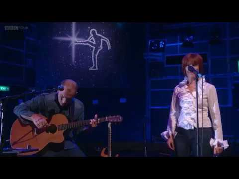 Kiki Dee And Carmelo Luggeri - Old Grey Whistle Test Mp3