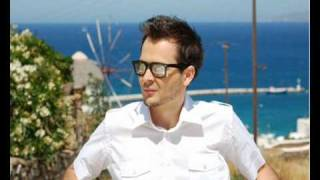Akcent ft Edward Maya - Thats My Name