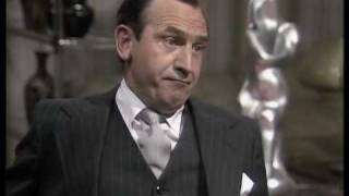 I Want A Holiday | Fall & Rise of Reginald Perrin | BBC Comedy Greats