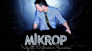 Serdar Ortaç   Mikrop (Yiğit Özdemir Remix)